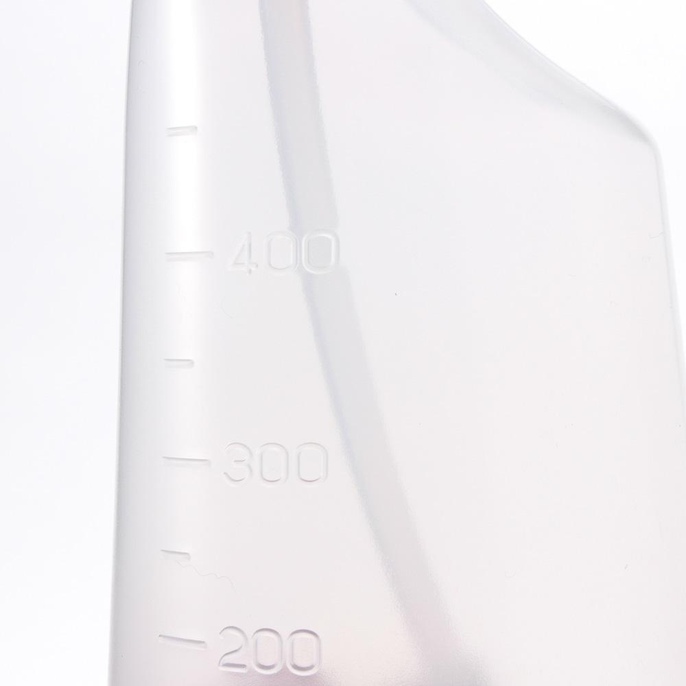 キャニヨン ハンドスプレー H−500