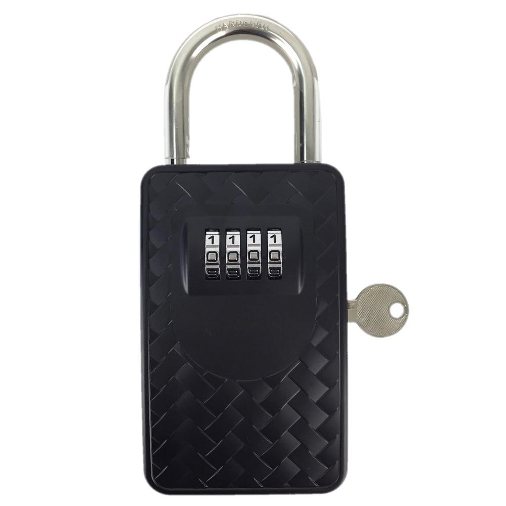 大容量 鍵の収納BOX 2WAYキーストック