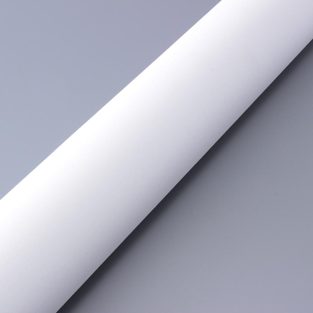 寒冷紗 白  1.8mX30m