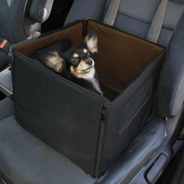 Pet'sOne 折りたためるドライブボックス S