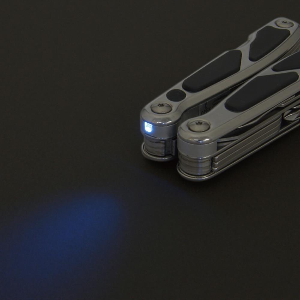 ジェフコム 電工マルチツール DMT-12L