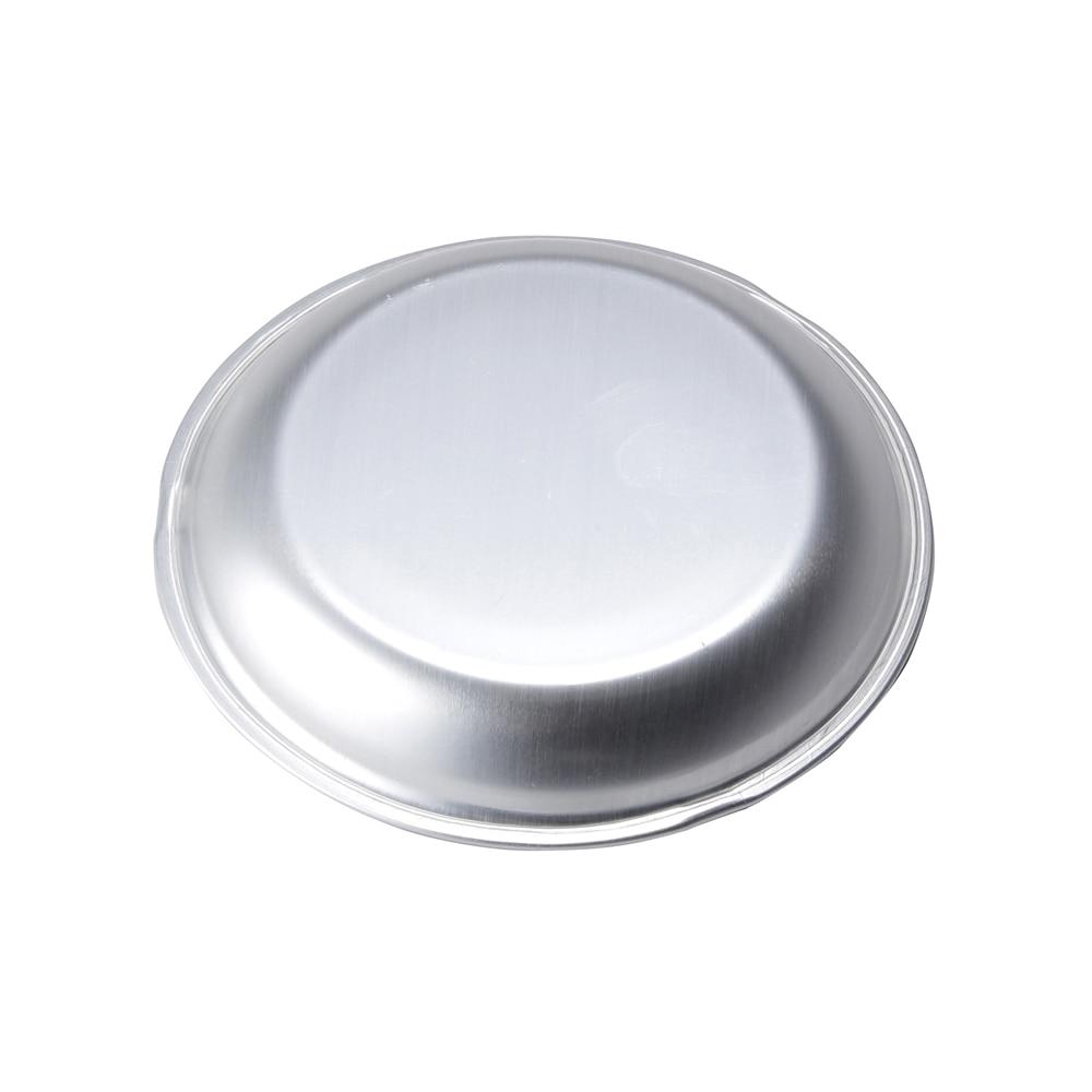 【trv・数量限定】小皿シルバー