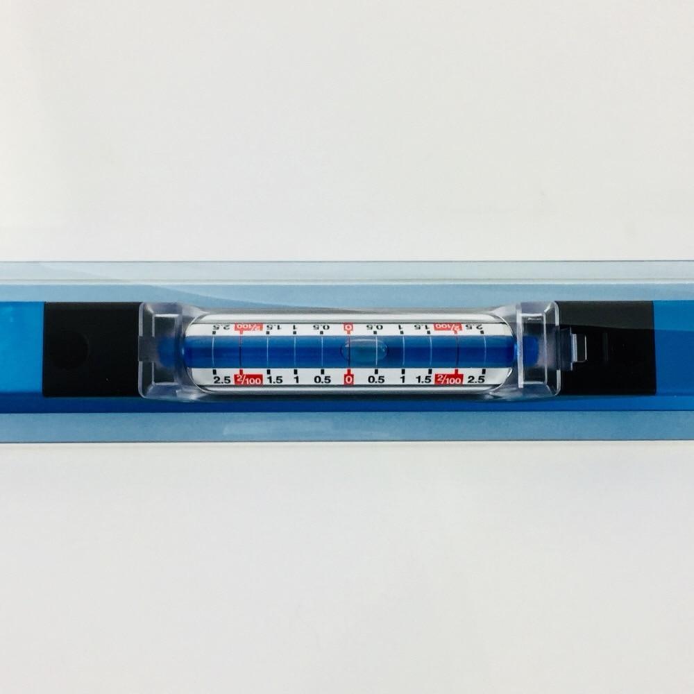 ブルーレベル勾配用一管式600mm