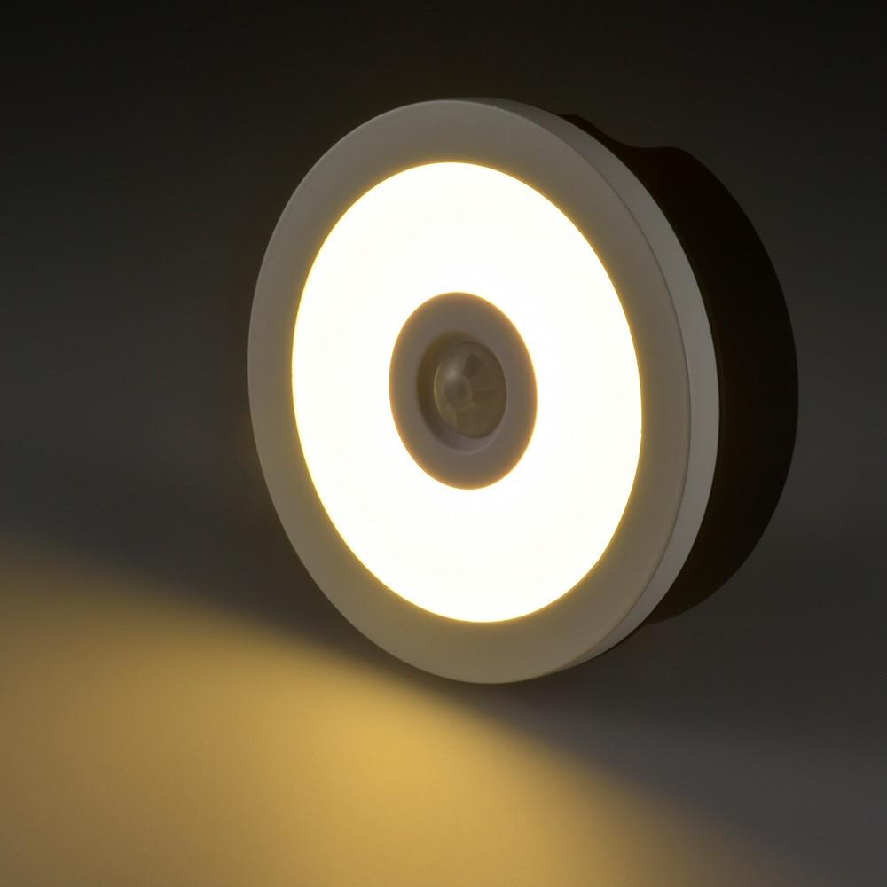 センサー ライト 感 人