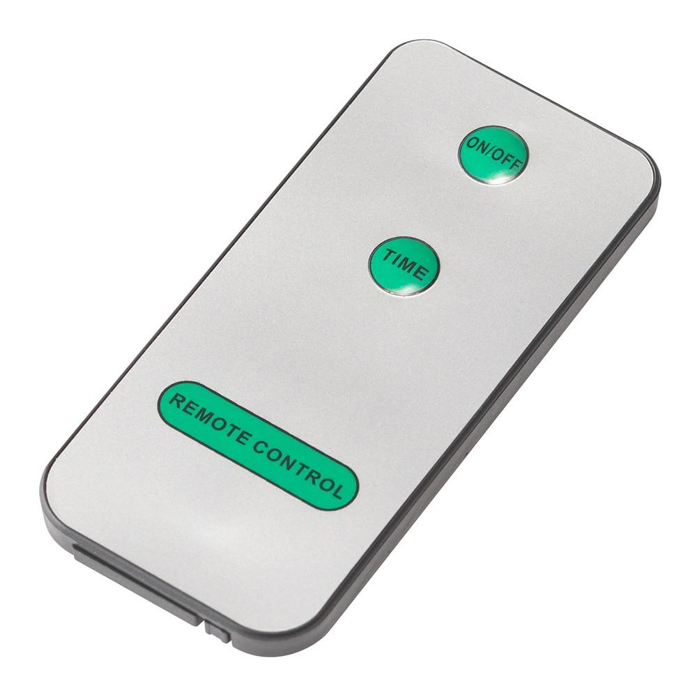 電池式3Dクリスタルモチーフ ぐったりサンタ