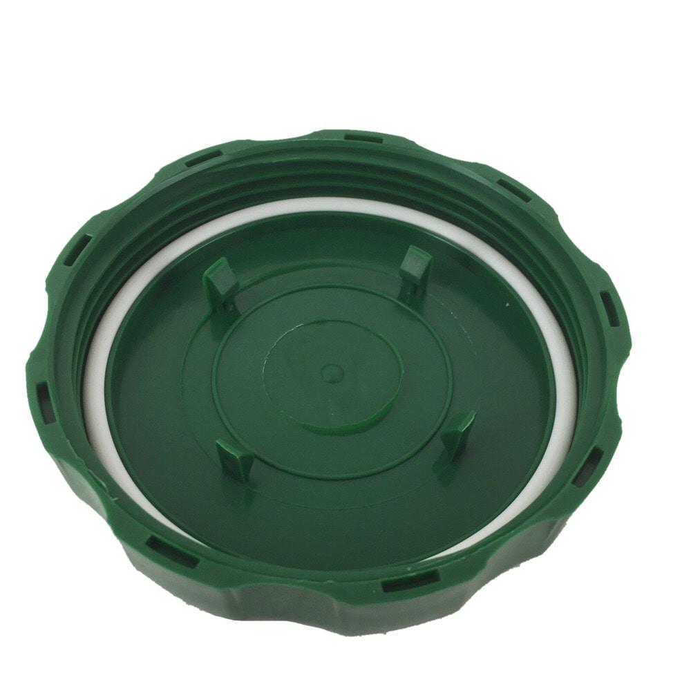 クーラージャグ 水缶用広口キャップ