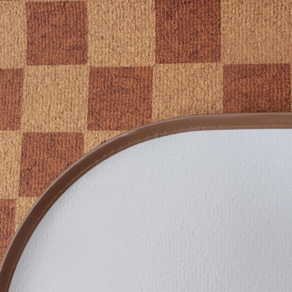 消臭マット INSF−01 130×130cm