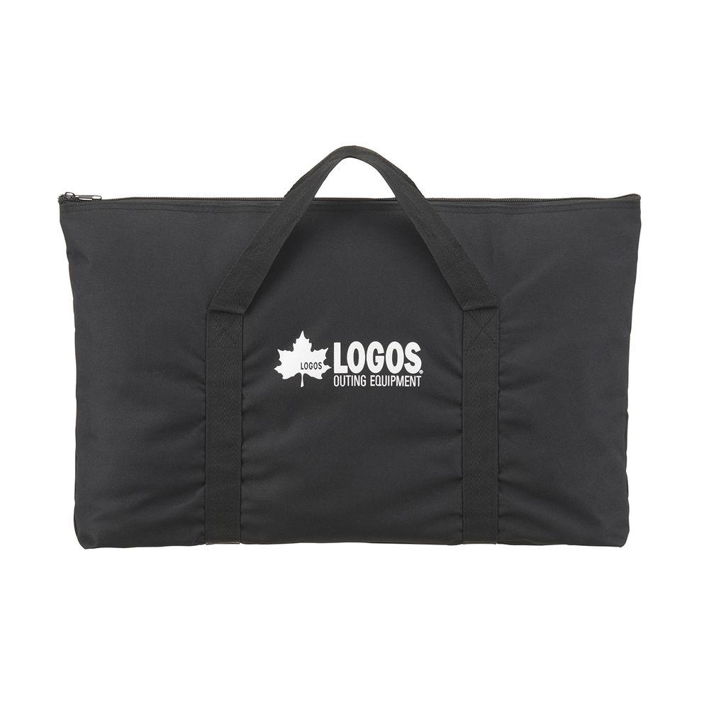 ロゴス LOGOS LOGOS the ピラミッドTAKIBI L