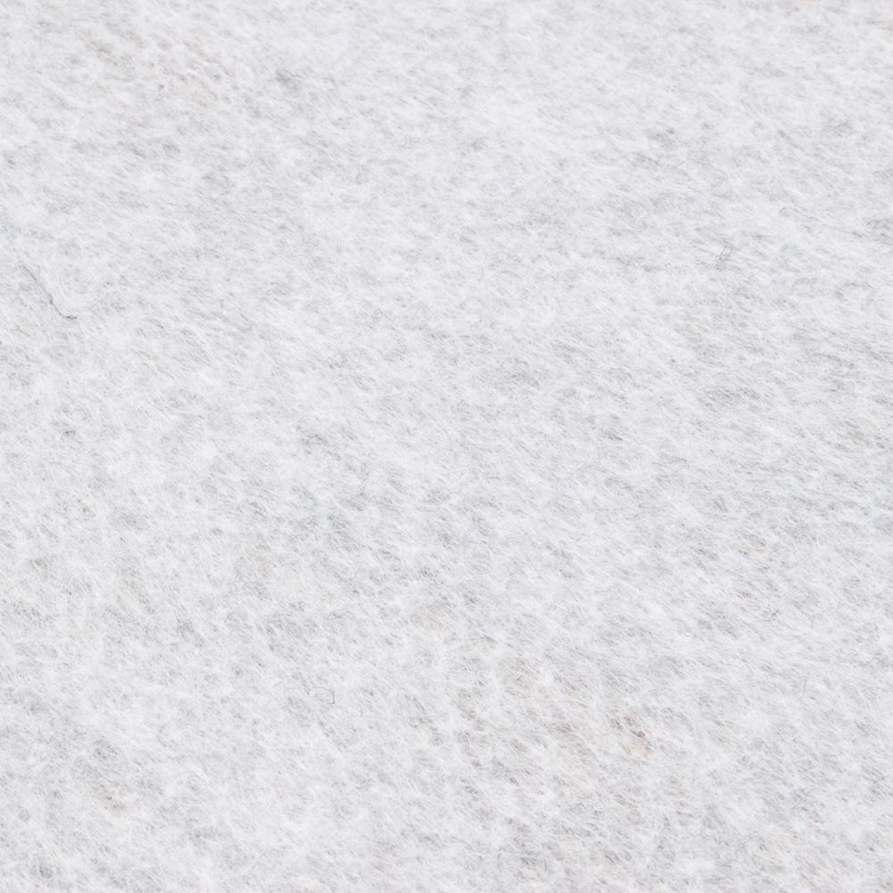 折畳カーペット ブルック 江戸間8畳 ブラウン