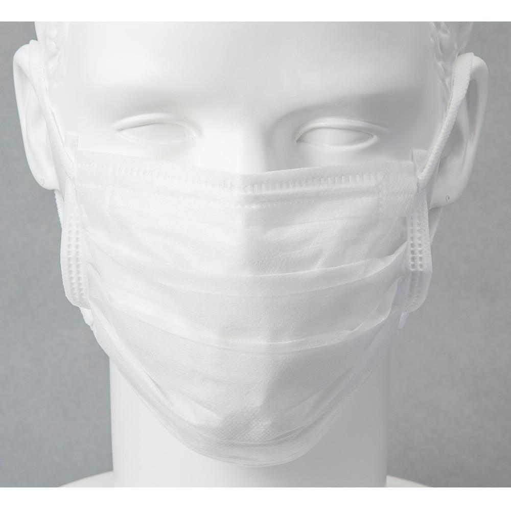 小林製薬 のどぬ〜るぬれマスク 就寝用 プリーツタイプ ハーブ&ユーカリの香り 3セット