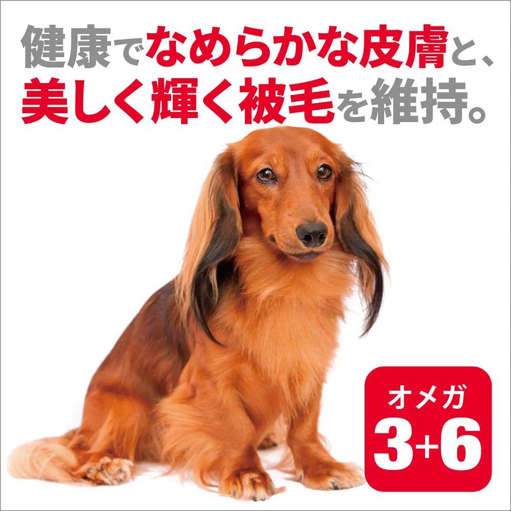 サイエンス・ダイエット 小型犬用 アダルト(成犬用) 1.5kg