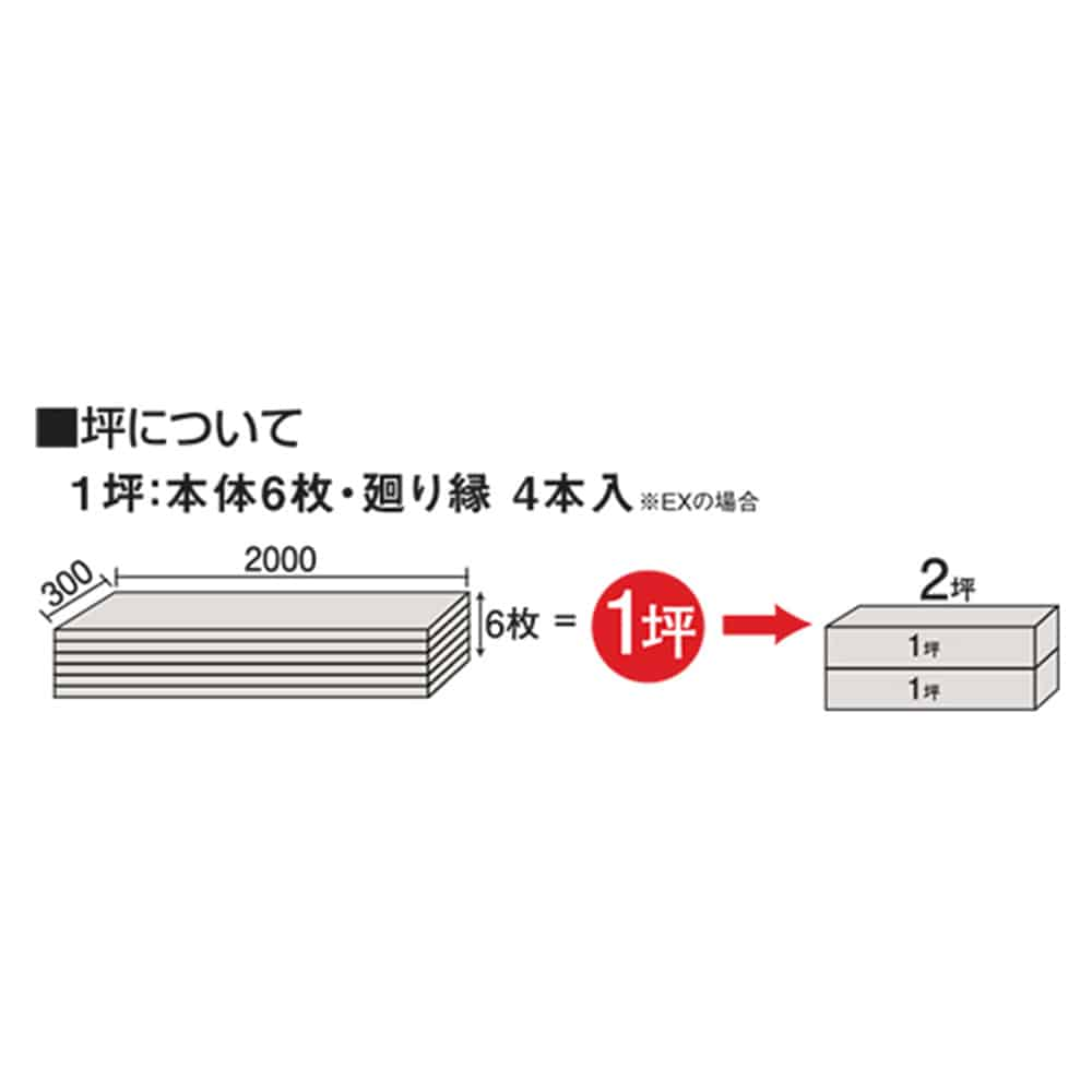 <ケース販売用単品JAN>バスパネルEX ゾウゲ【別送品】