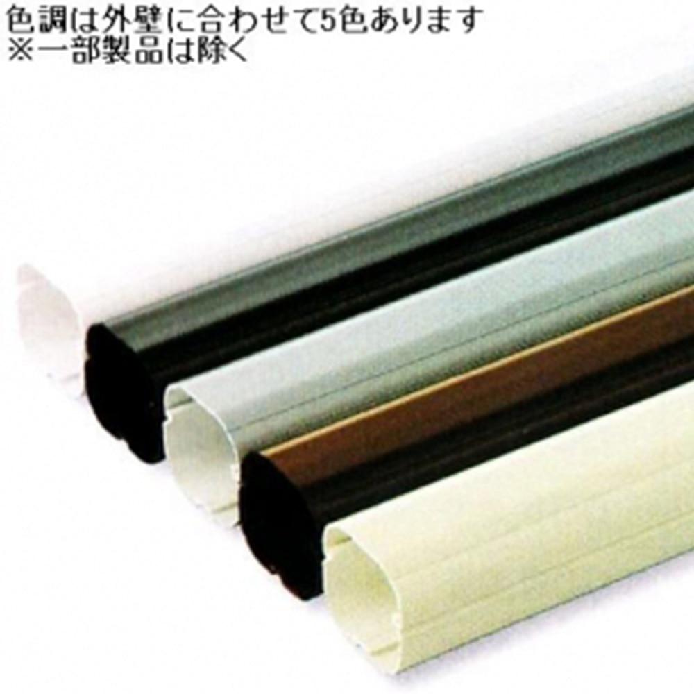 関東 直管継手     KS−70Iアイボリー