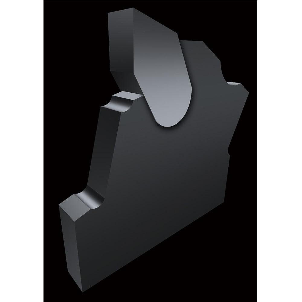 キングコブラPRO 255mm