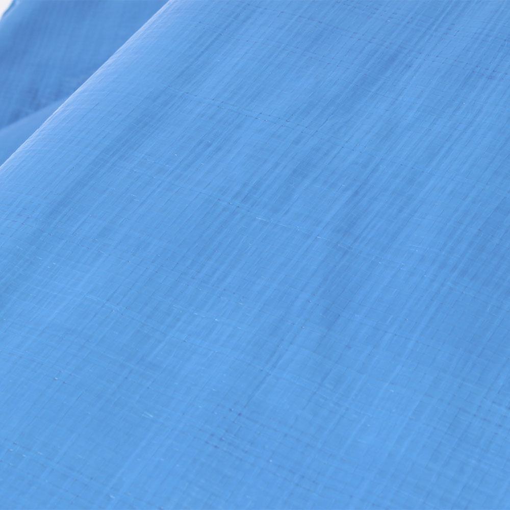 作業用シート厚手(3000)10x10