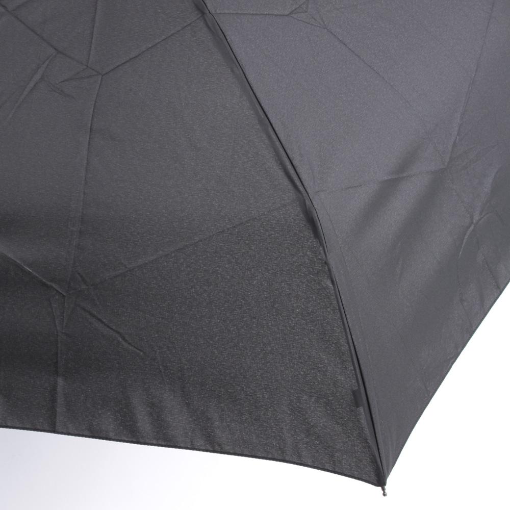 軽く戻せる自動開閉 折傘 フラット 55cm