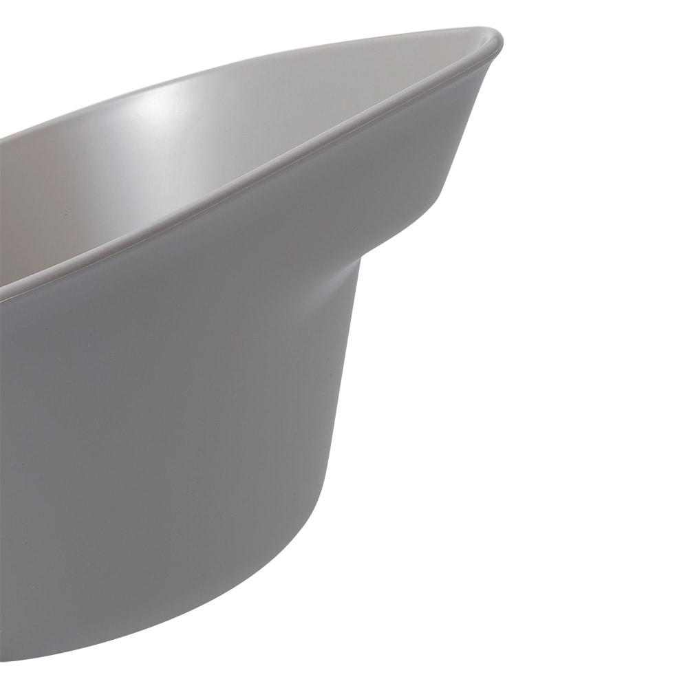 抗菌 湯手桶 WGY