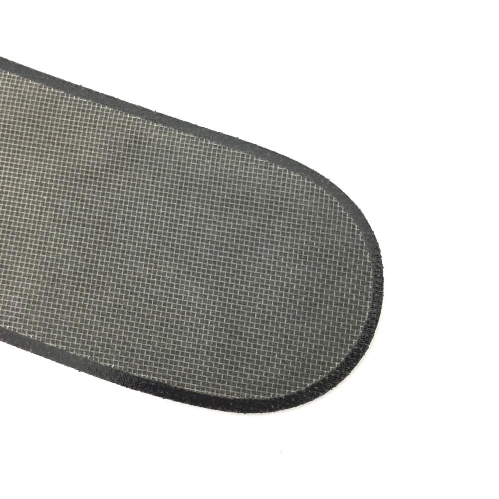 空気触媒消臭インソール 29〜30cm