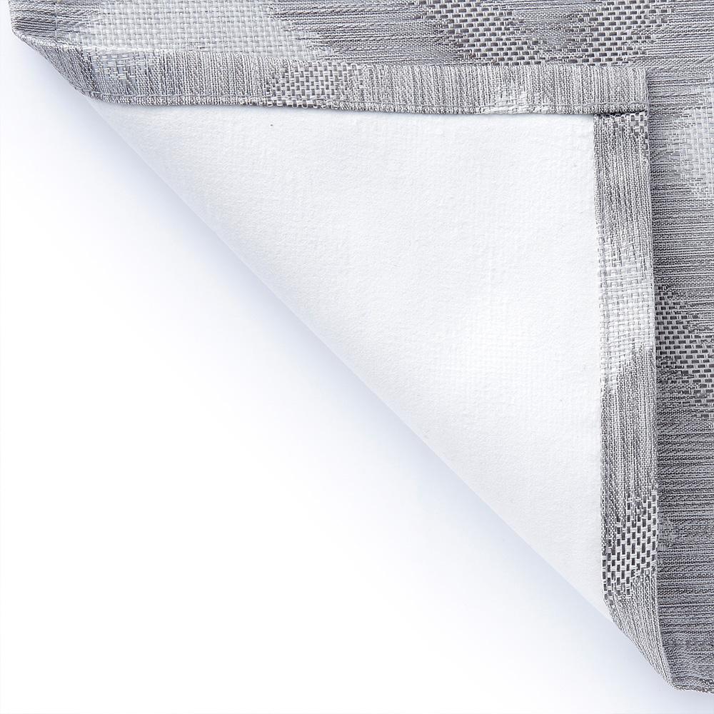 ずれにくい撥水テーブルクロス リメイン120×120