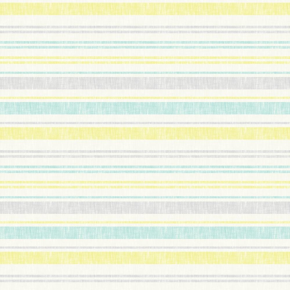 掛け布団カバー ウィンディア シングル 150×210