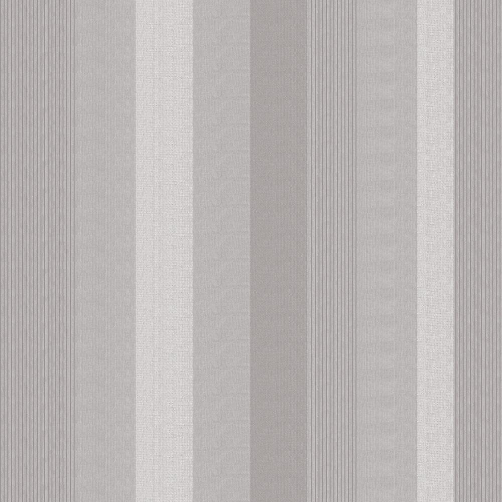 掛け布団カバー シュニーマスター シングル150×210