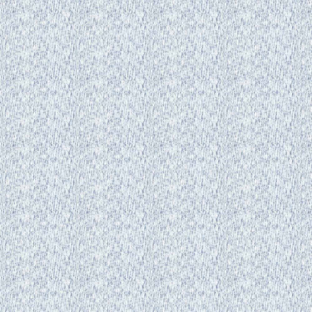 掛け布団カバー 和み シングル 150×210