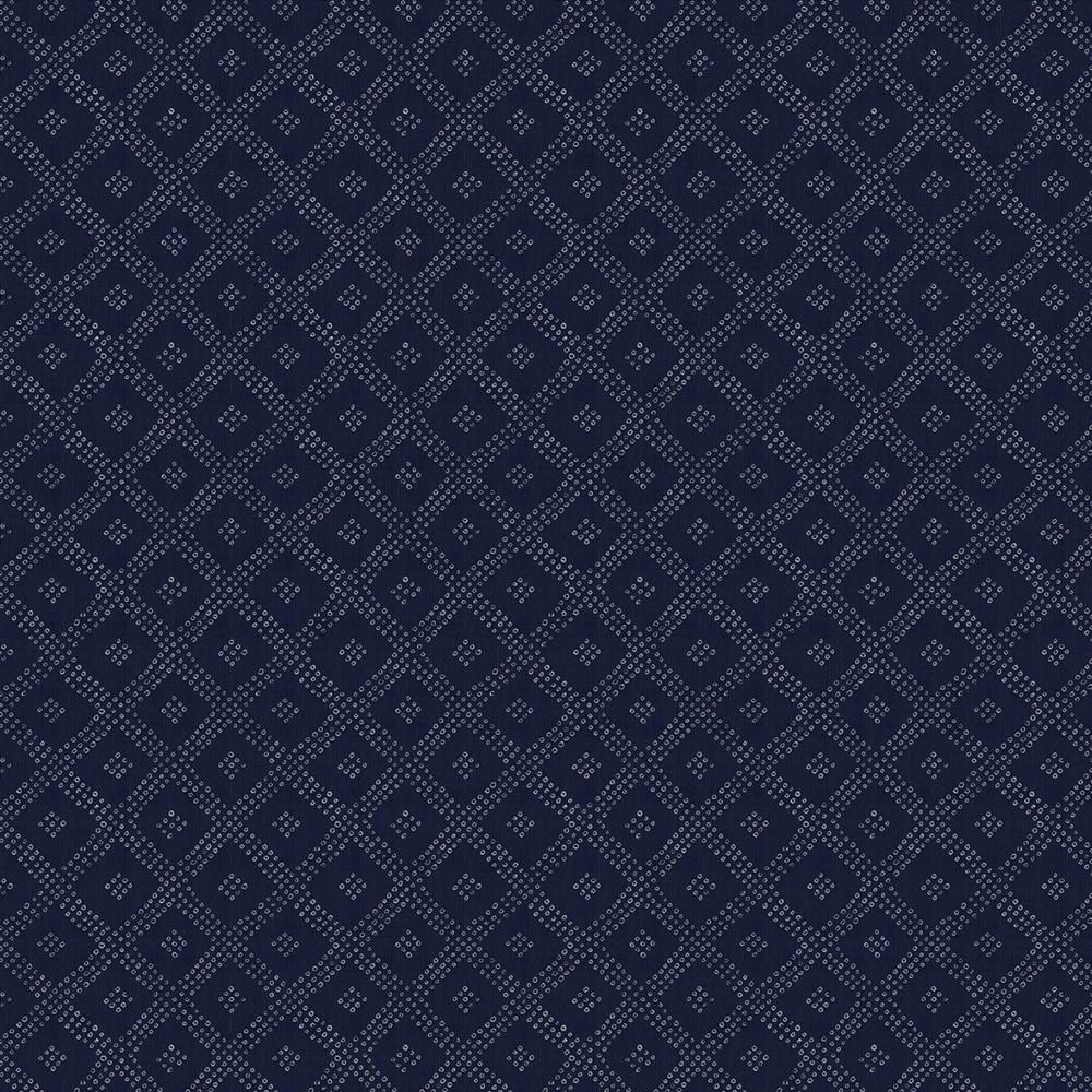 掛け布団カバー アルトベーネ シングル 150×210