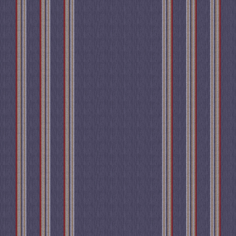 掛け布団カバー ブラウ シングル 150×210