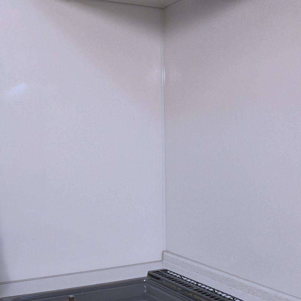 【数量限定】セスキ炭酸ソーダ配合 アルカリ電解水スプレー 500ml
