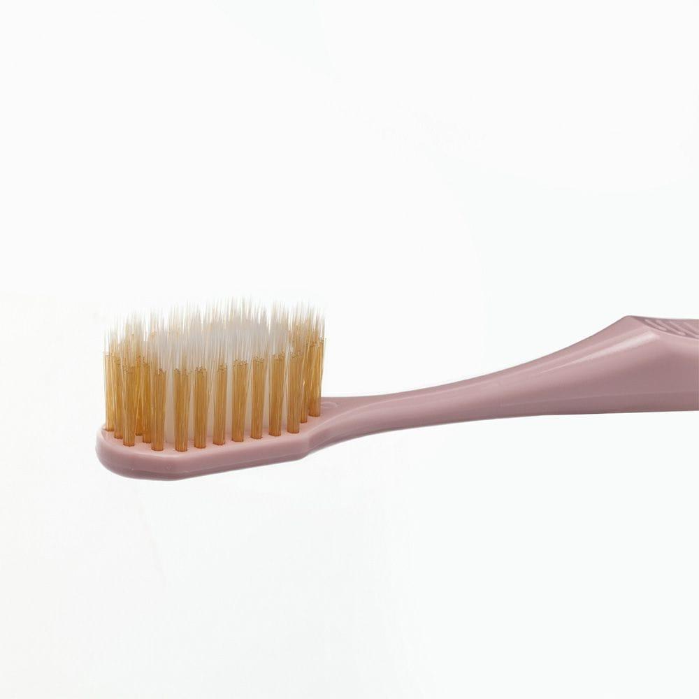 カインズ デントプレミアム ワイド歯ブラシ ふつう