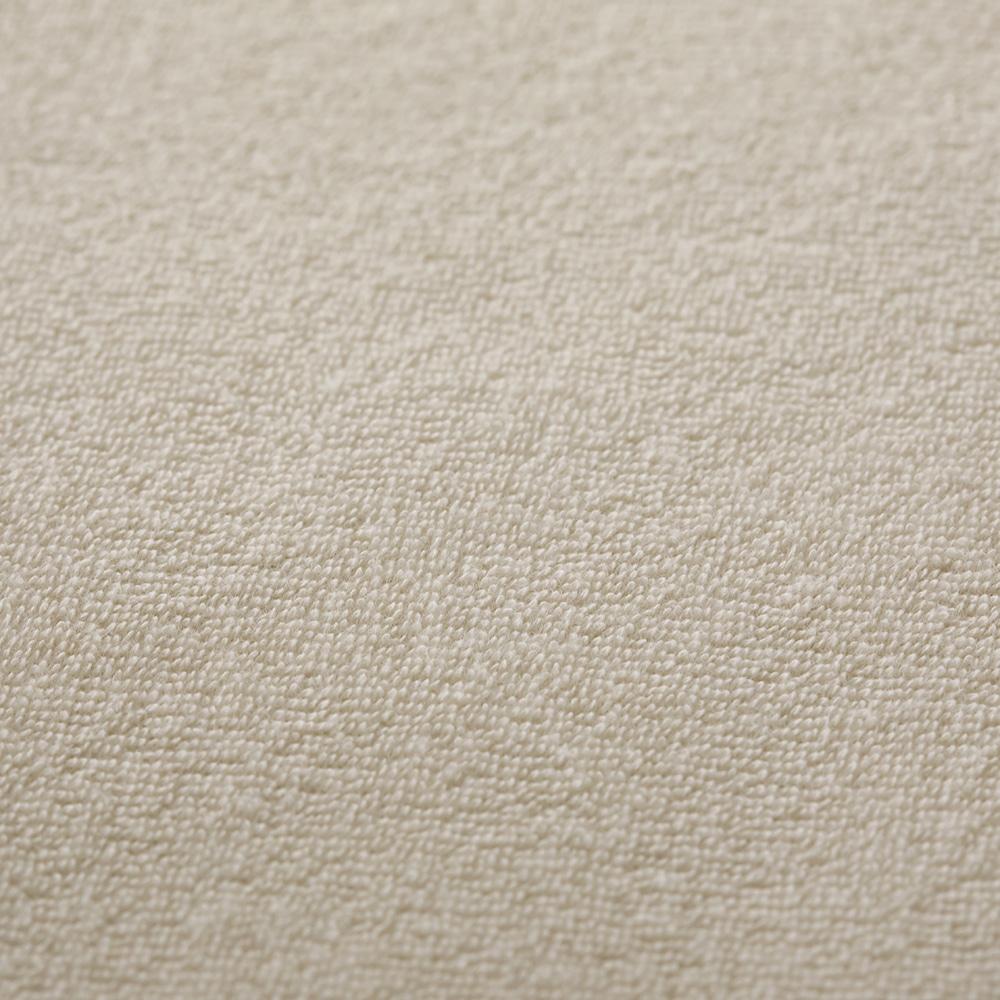消臭 防水シーツ 100×140cm ベージュ