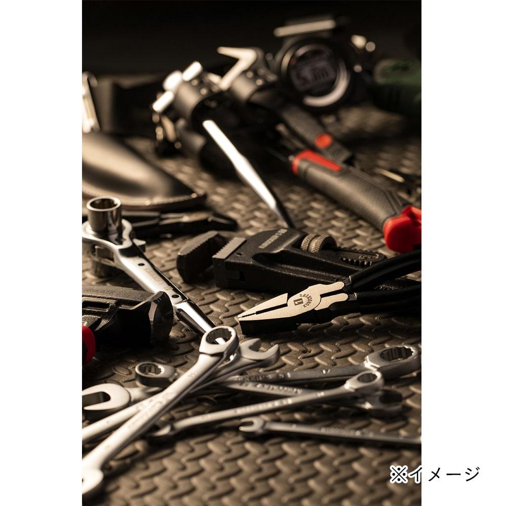 【1年保証付き】KUROCKER'S コンビレンチ 6本組