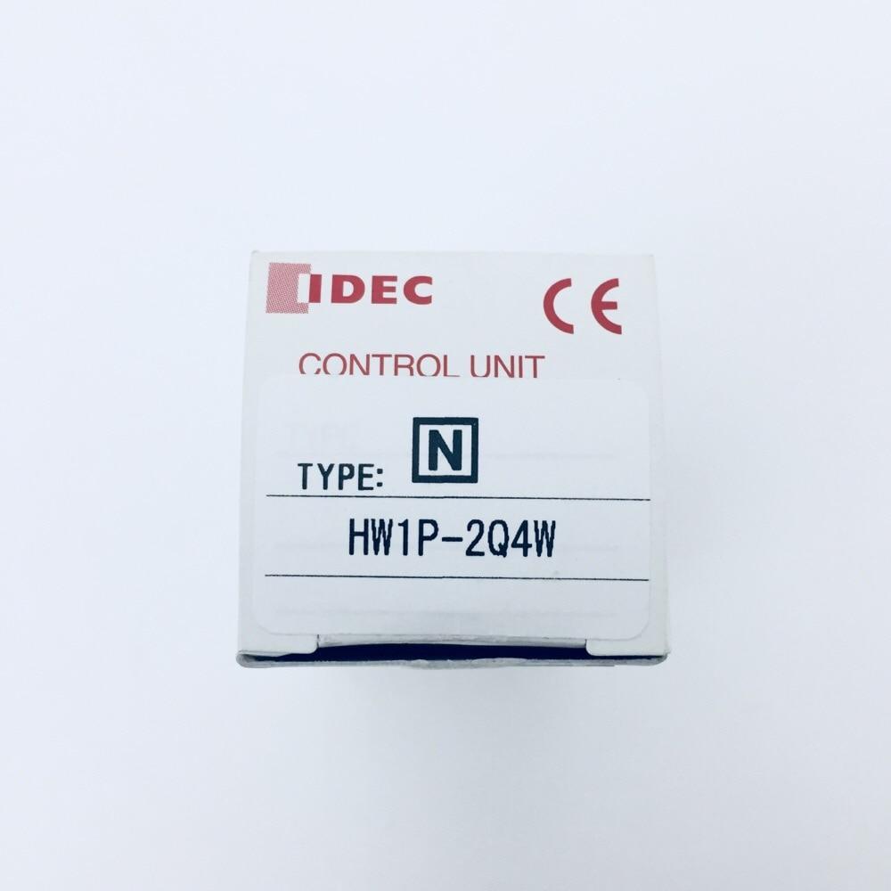 パイロットランプΦ22突形乳白 HW1P-2Q4W