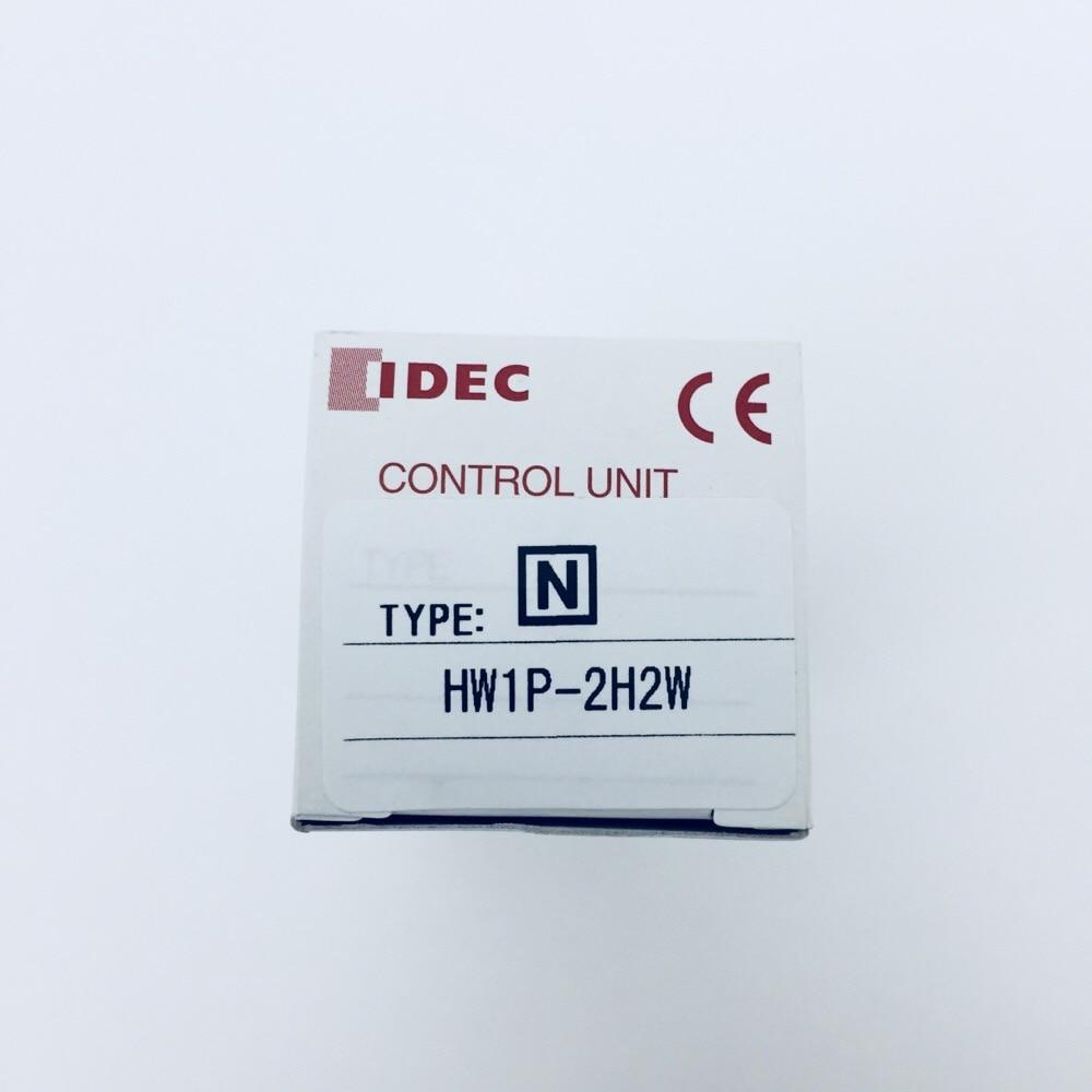 パイロットランプΦ22突形乳白 HW1P-2H2W