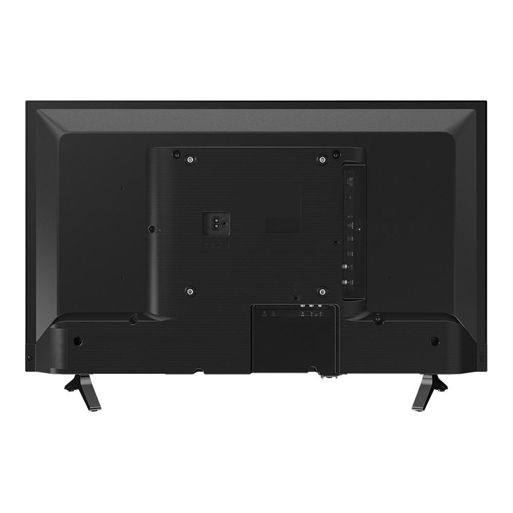 Hisense 32V型ハイビジョンテレビ32A50【要注文コメント】