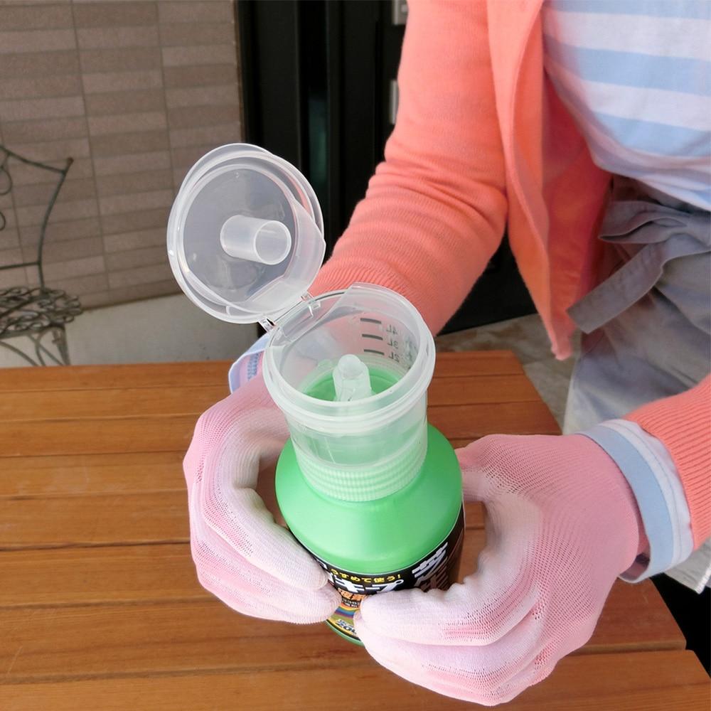 シバキープエース液剤 200ml