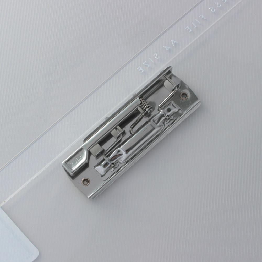ファインA4プレスファイル-CL・A4FPR