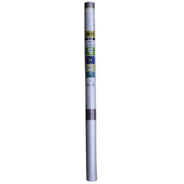 3倍強く明るい障子紙 無地 幅94cm×長さ15m