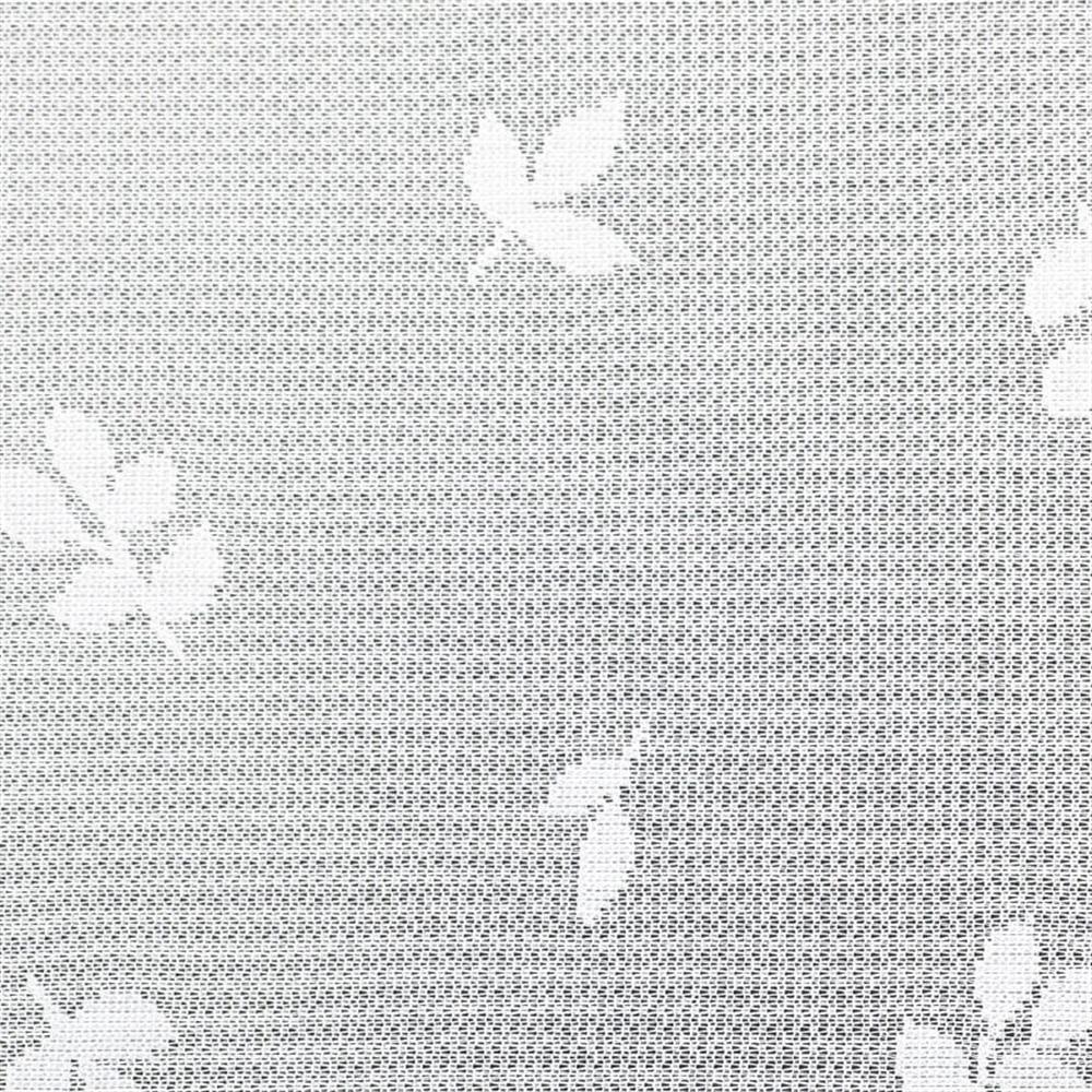 4枚組セットカーテン ラフォーレ 100×178