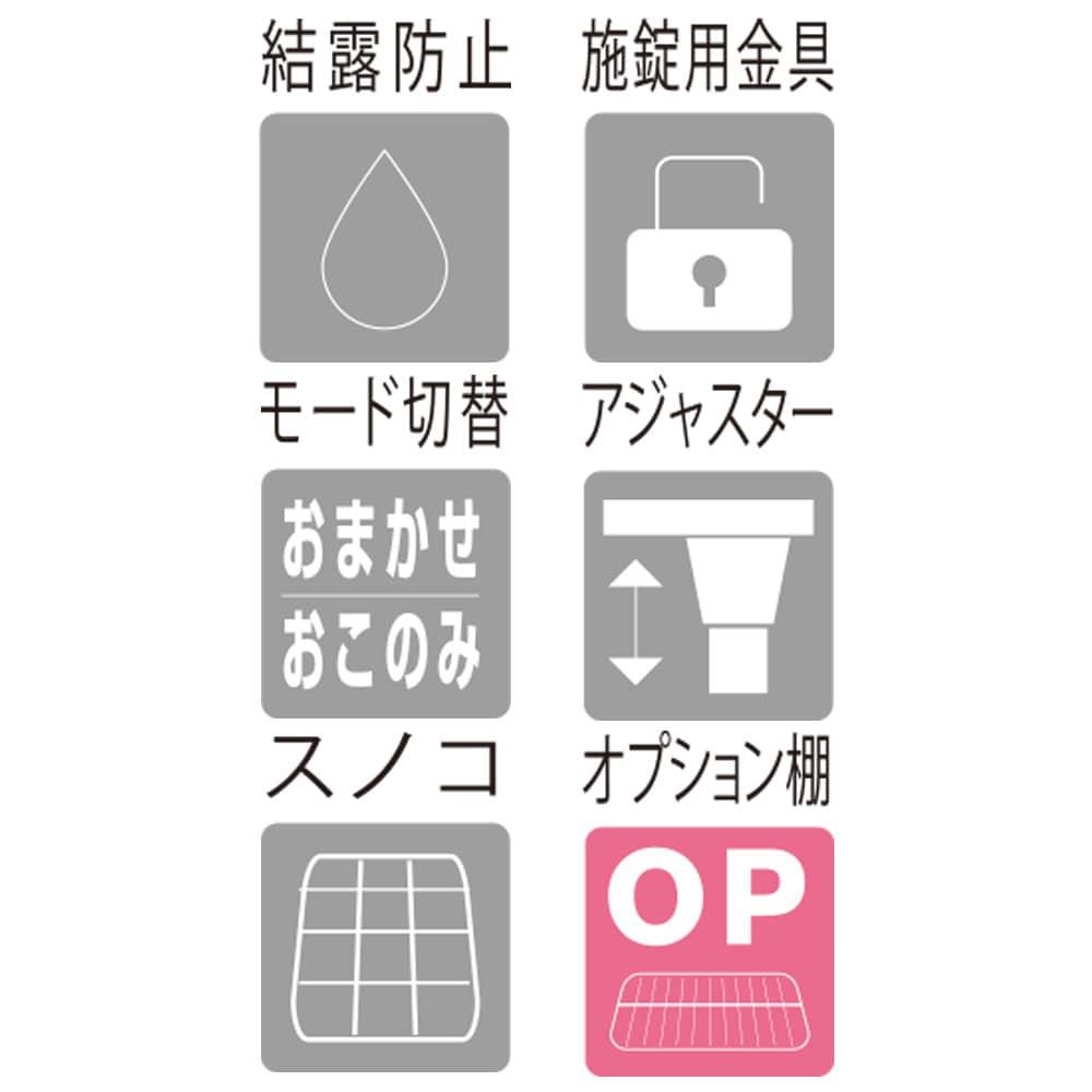 アルインコ 米っとさん 玄米専用低温貯蔵庫 LHR40 40袋用(20俵用)【別送品】【要注文コメント】