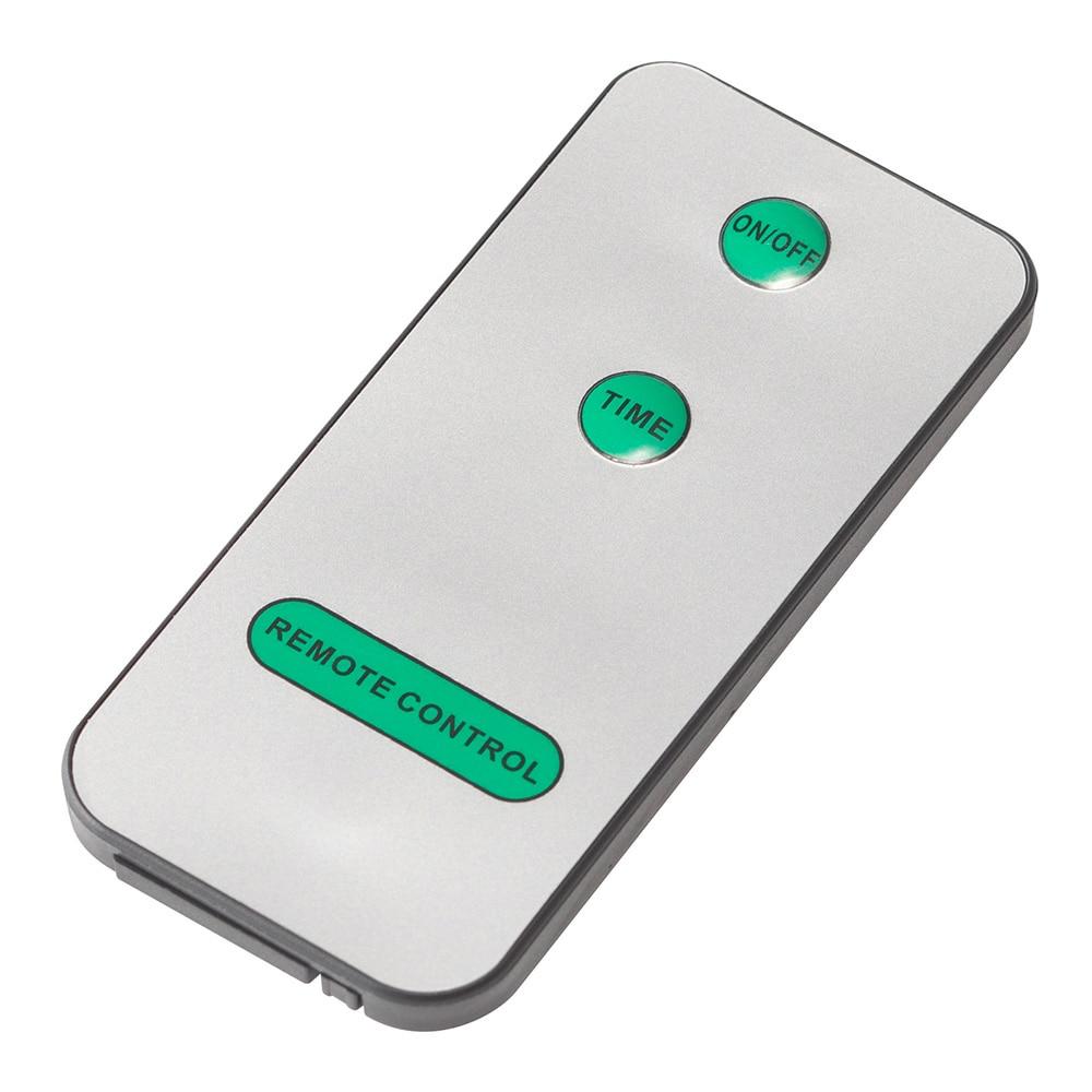 電池式3Dクリスタルモチーフ よじのぼりサンタ