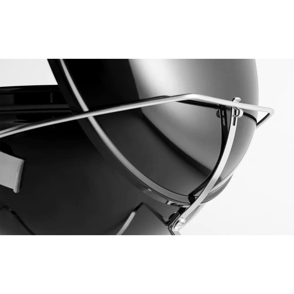 ウェーバー スモーキージョー37cm クリムゾンレッド 1113008