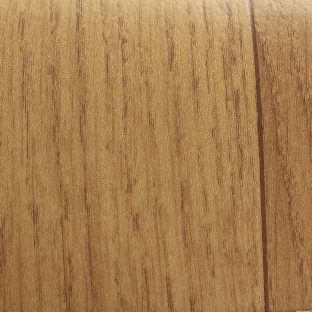 防炎・抗菌・防カビフロアラグ 182×230 ブラウン