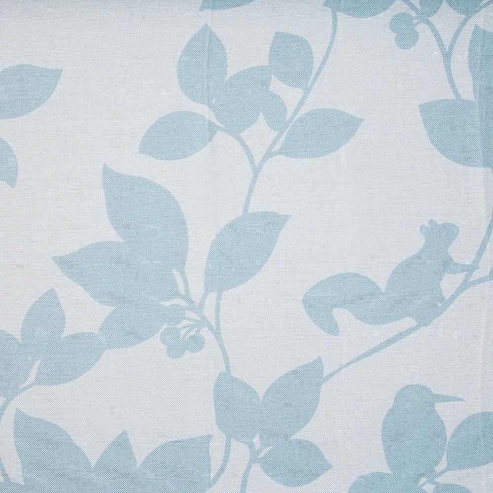 遮光性カーテン オアシス グリーン 100×200cm 2枚組