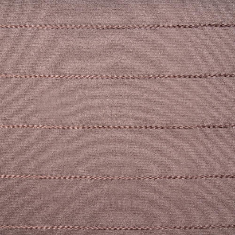 遮光性カーテン グレン ダークブラウン 100×135 2枚組