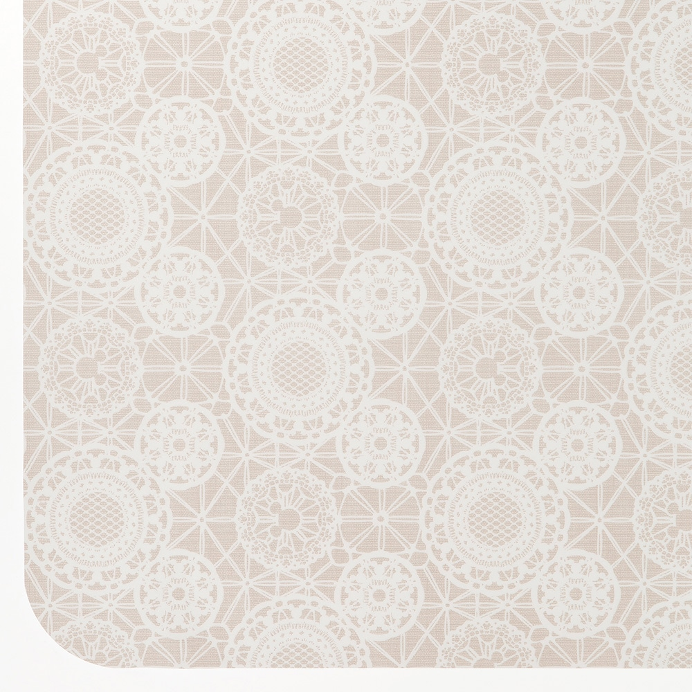 テーブルクロス クラシックミッキー 120×150cm