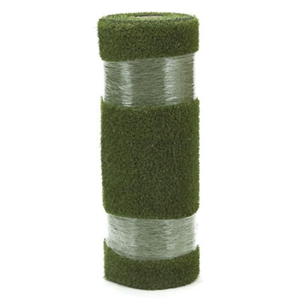 丸巻リアル人工芝 20mm 1×10m