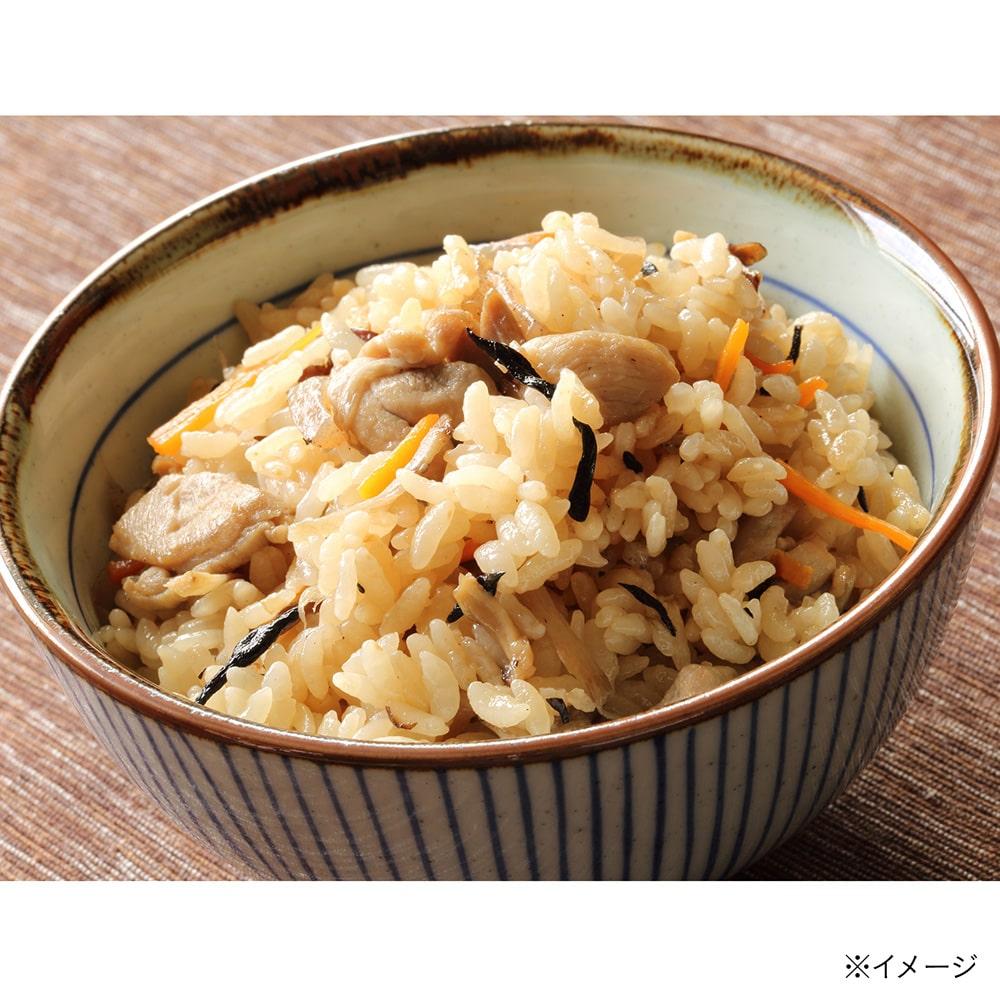 マイコン炊飯器3.5合炊き RCT-35(BK)