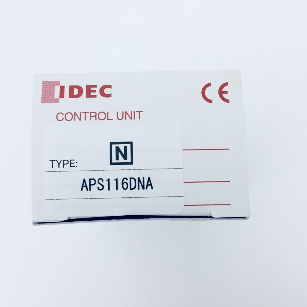 パイロットランプΦ25突形 APS116DNA