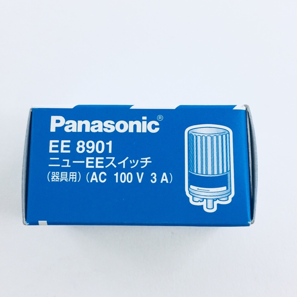 EE8901 NA ニユ−EEスイツチ